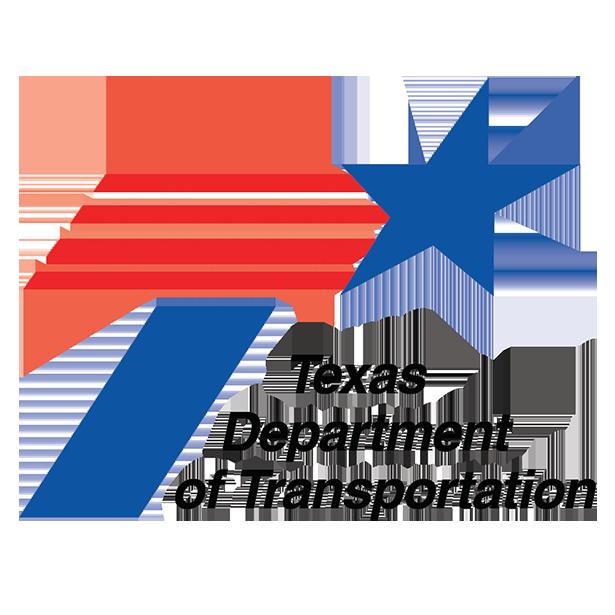 txdot-logo